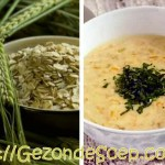 Goedkope De Voedselzandloper soep
