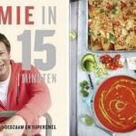Tomatensoep Jamie Oliver