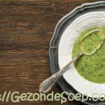 Aspergesoep maken in 20 minuten – Dat's makkelijk smakelijk!